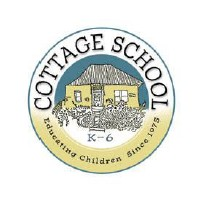 The Cottage School - Sydney Private Schools