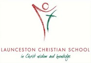 Launceston Christian School - Sydney Private Schools