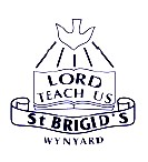 St Brigid's School Wynyard - Sydney Private Schools