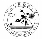 Parkdale Primary School - Sydney Private Schools