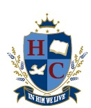 Heritage College Narre Warren South - Sydney Private Schools