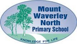 Mount Waverley North Primary School - Sydney Private Schools
