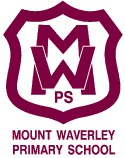 Mount Waverley Primary School - Sydney Private Schools