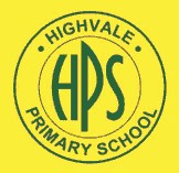 Highvale Primary School - Sydney Private Schools