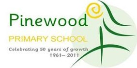 Pinewood Primary School - Sydney Private Schools