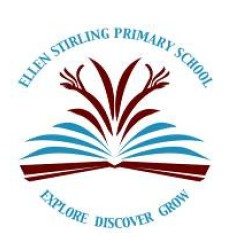 Ellen Stirling Primary School - Sydney Private Schools
