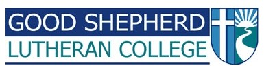 Good Shepherd Lutheran College Middle and Senior Campus - Sydney Private Schools