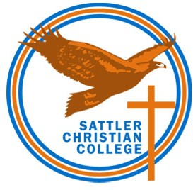 Sattler Christian College - Sydney Private Schools