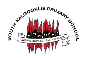 South Kalgoorlie Primary School - Sydney Private Schools
