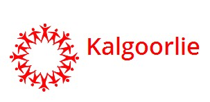 Kalgoorlie Primary School - Sydney Private Schools
