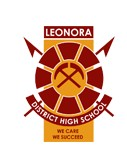 Leonora District High School - Sydney Private Schools