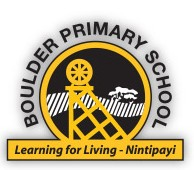 Boulder Primary School - Sydney Private Schools