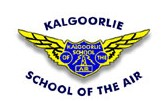 Kalgoorlie School of The Air - Sydney Private Schools