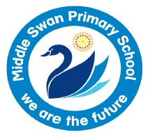 Middle Swan Primary School - Sydney Private Schools
