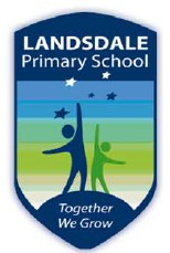 Landsdale Primary School - Sydney Private Schools