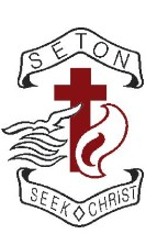 Seton Catholic College - Sydney Private Schools