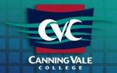 Canning Vale College - Sydney Private Schools