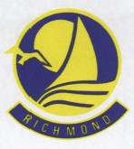 Richmond Primary School - Sydney Private Schools