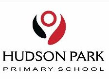 Hudson Park Primary School - Sydney Private Schools