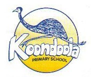 Koondoola Primary School - Sydney Private Schools