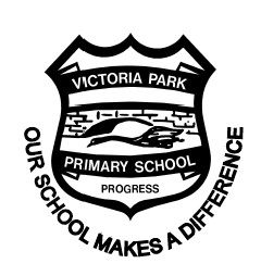 Victoria Park Primary School - Sydney Private Schools