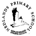 Nedlands Primary School - Sydney Private Schools