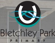 Bletchley Park Primary School - Sydney Private Schools
