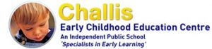 Challis Early Childhood Education Centre - Sydney Private Schools