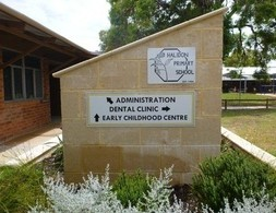 Halidon Primary School - Sydney Private Schools