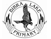 Bibra Lake Primary School - Sydney Private Schools