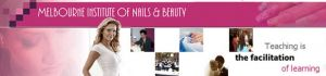 Melbourne Institute of Nails  Beauty - Sydney Private Schools