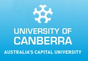 Faculty of Business  Government - University of Canberra - Sydney Private Schools
