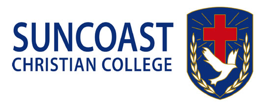 Suncoast Christian College - Sydney Private Schools