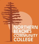 Northern Beaches Community College - Sydney Private Schools