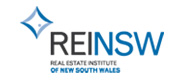 Real Estate Institute of New South Wales reinsw - Sydney Private Schools