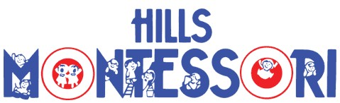 Hills Montessori School - Sydney Private Schools