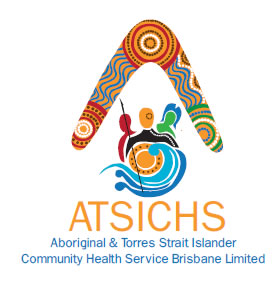 Aboriginal  Islander Community Health Service - Sydney Private Schools