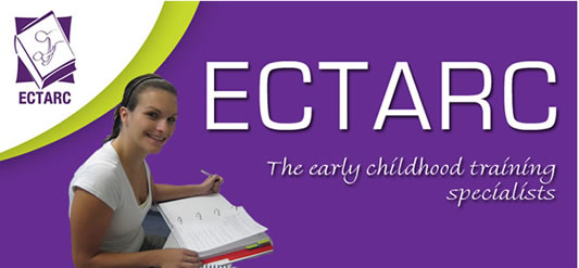 ECTARC - Sydney Private Schools