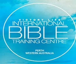Victory Life International Bible Training Centre - Sydney Private Schools