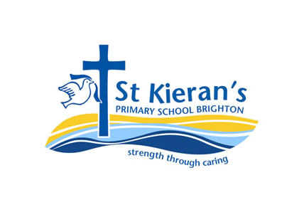 St Kieran's Primary School Brighton - Sydney Private Schools