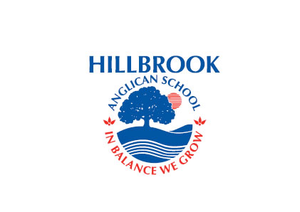 Hillbrook Anglican School - Sydney Private Schools