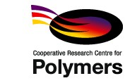 CRC for Polymers - Sydney Private Schools