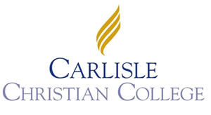 Carlisle Christian College - Sydney Private Schools