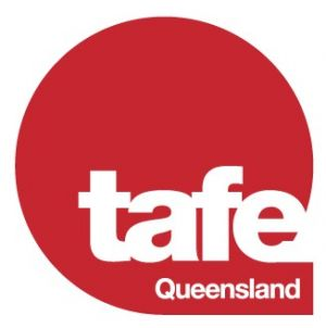 TAFE Queensland English Language and Literacy Services - Sydney Private Schools