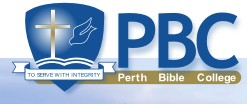 Bible College of Western Australia - Sydney Private Schools