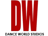 Dance World Studios - Sydney Private Schools