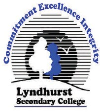 Lyndhurst Secondary College - Sydney Private Schools