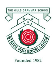 The Hills Grammar School - Sydney Private Schools