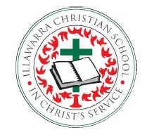Illawarra Christian School Tongarra Campus - Sydney Private Schools