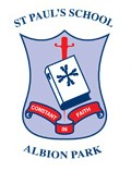 St Paul's Catholic Primary School - Sydney Private Schools